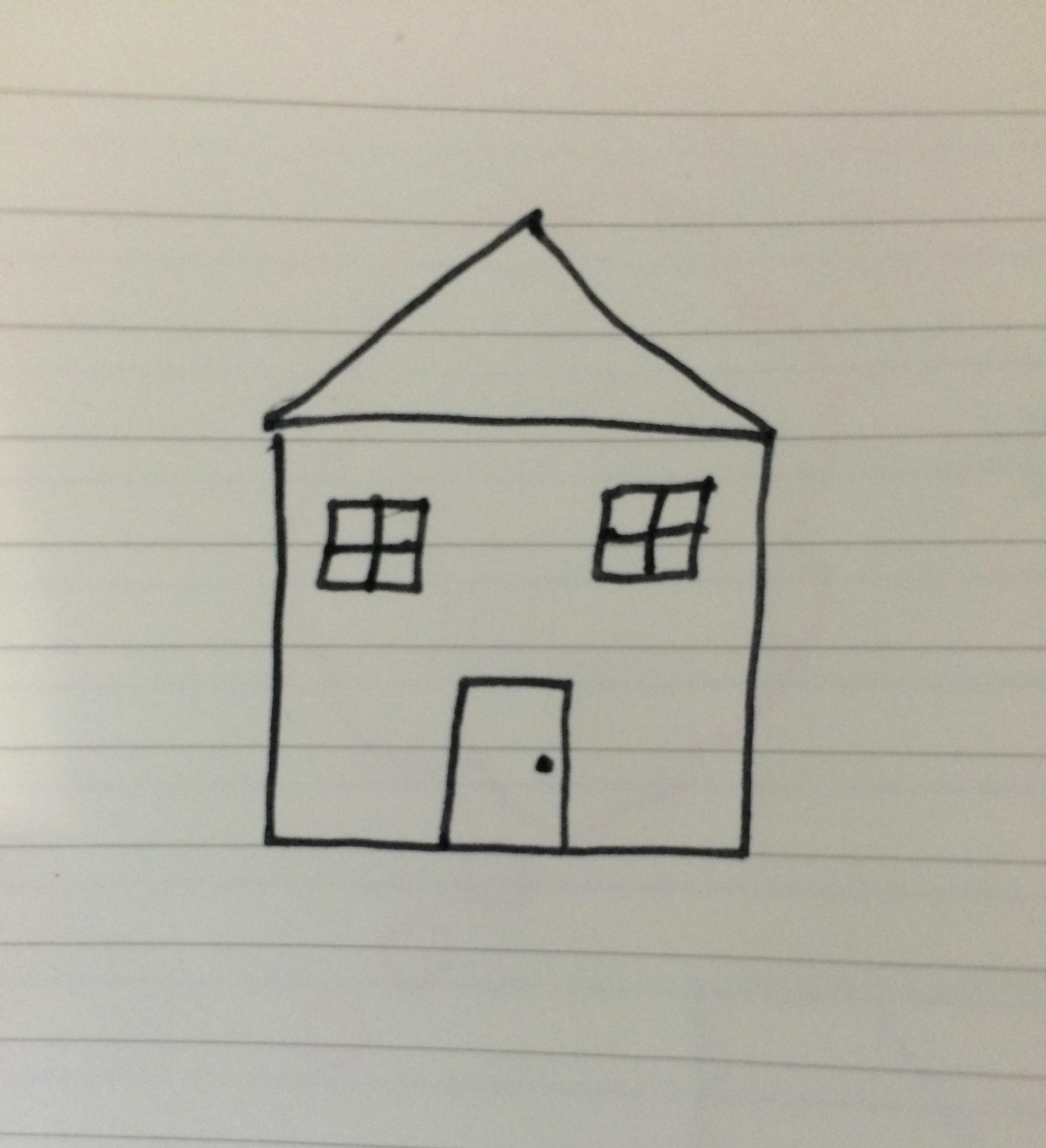 Is A Minimalist House A Home London Minimalists